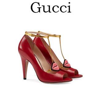 Scarpe-Gucci-primavera-estate-2016-moda-donna-56