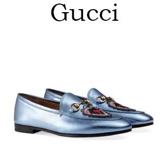 Scarpe-Gucci-primavera-estate-2016-moda-donna-57