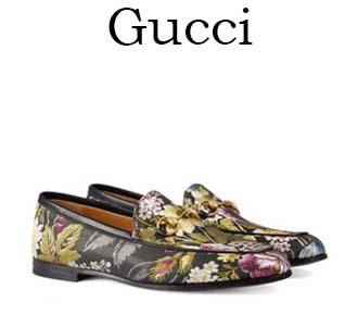 Scarpe-Gucci-primavera-estate-2016-moda-donna-58