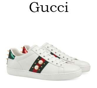 Scarpe-Gucci-primavera-estate-2016-moda-donna-59