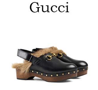 Scarpe-Gucci-primavera-estate-2016-moda-donna-6