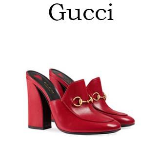 Scarpe-Gucci-primavera-estate-2016-moda-donna-60