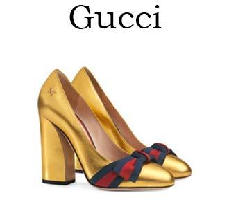 Scarpe-Gucci-primavera-estate-2016-moda-donna-61