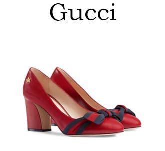 Scarpe-Gucci-primavera-estate-2016-moda-donna-62