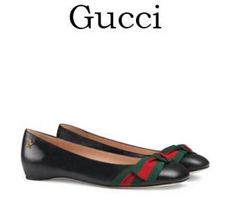 Scarpe-Gucci-primavera-estate-2016-moda-donna-63