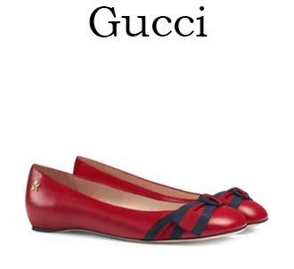 Scarpe-Gucci-primavera-estate-2016-moda-donna-64
