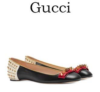 Scarpe-Gucci-primavera-estate-2016-moda-donna-65