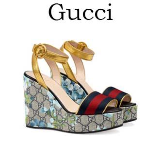 Scarpe-Gucci-primavera-estate-2016-moda-donna-66