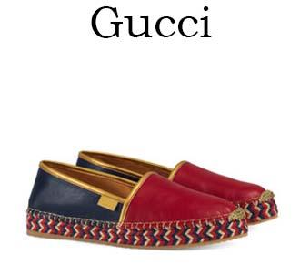 Scarpe-Gucci-primavera-estate-2016-moda-donna-67