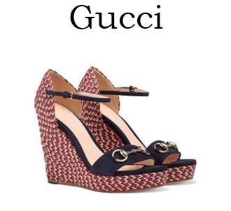 Scarpe-Gucci-primavera-estate-2016-moda-donna-68