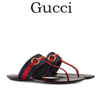 Scarpe-Gucci-primavera-estate-2016-moda-donna-69