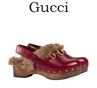 Scarpe-Gucci-primavera-estate-2016-moda-donna-7