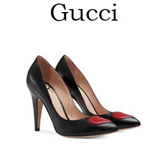 Scarpe-Gucci-primavera-estate-2016-moda-donna-70