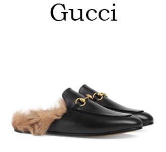 Scarpe-Gucci-primavera-estate-2016-moda-donna-8