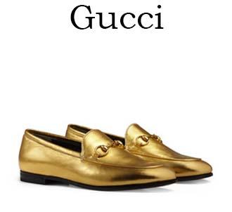 Scarpe-Gucci-primavera-estate-2016-moda-donna-9