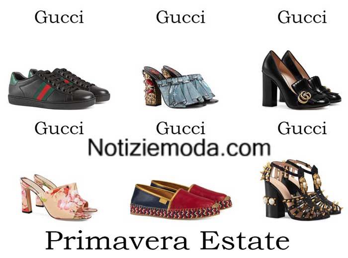 Scarpe-Gucci-primavera-estate-2016-moda-donna