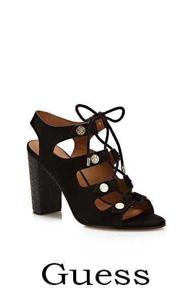 Scarpe-Guess-primavera-estate-2016-moda-donna-16