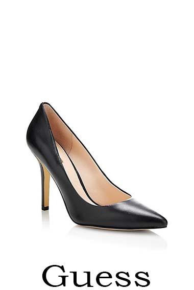 Scarpe-Guess-primavera-estate-2016-moda-donna-2