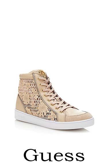 Scarpe-Guess-primavera-estate-2016-moda-donna-37