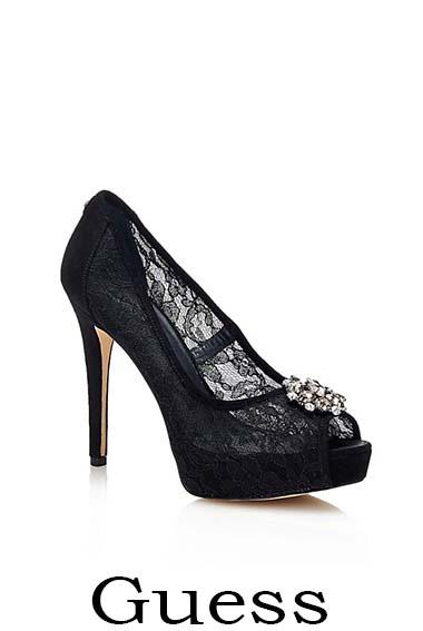 Scarpe-Guess-primavera-estate-2016-moda-donna-46
