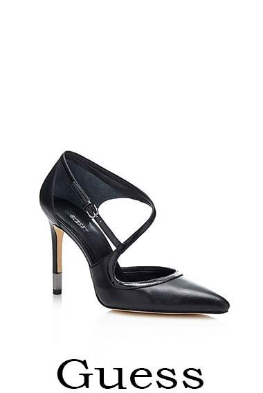 Scarpe-Guess-primavera-estate-2016-moda-donna-6