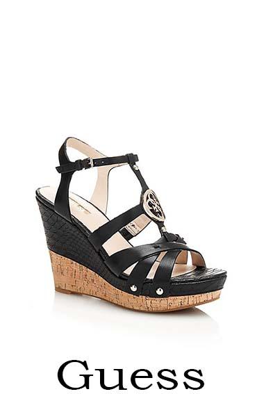 Scarpe-Guess-primavera-estate-2016-moda-donna-65