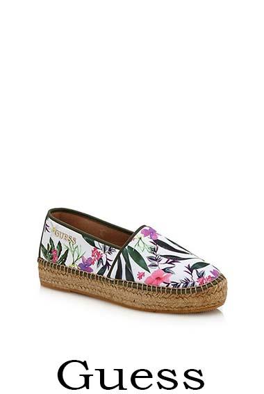 Scarpe-Guess-primavera-estate-2016-moda-donna-77