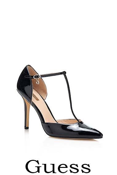 Scarpe-Guess-primavera-estate-2016-moda-donna-81
