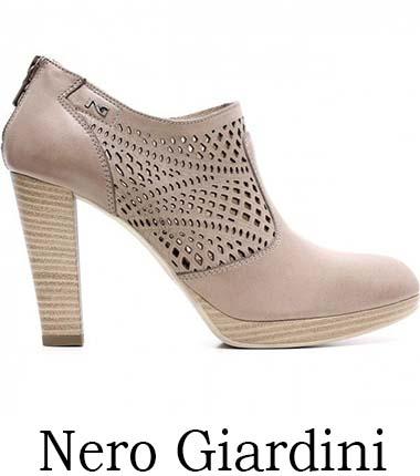 Scarpe-Nero-Giardini-primavera-estate-2016-donna-1