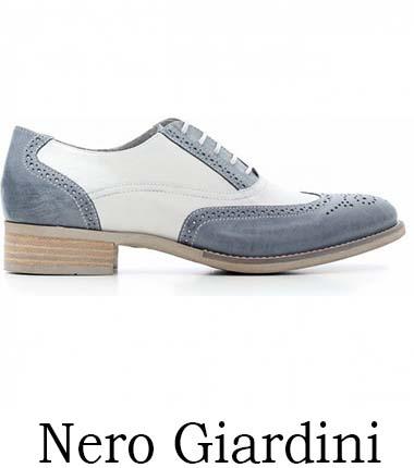 Scarpe-Nero-Giardini-primavera-estate-2016-donna-10