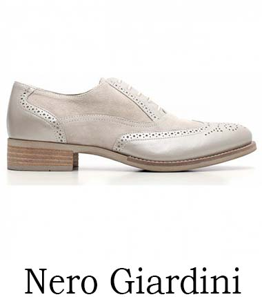 Scarpe-Nero-Giardini-primavera-estate-2016-donna-11