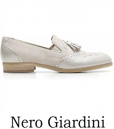 Scarpe-Nero-Giardini-primavera-estate-2016-donna-12