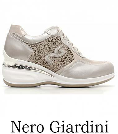 Scarpe-Nero-Giardini-primavera-estate-2016-donna-13