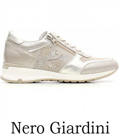 Scarpe-Nero-Giardini-primavera-estate-2016-donna-14