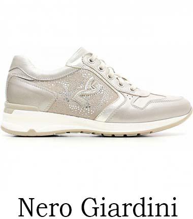 Scarpe-Nero-Giardini-primavera-estate-2016-donna-15