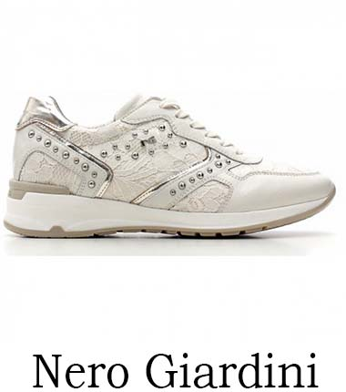 Scarpe-Nero-Giardini-primavera-estate-2016-donna-17