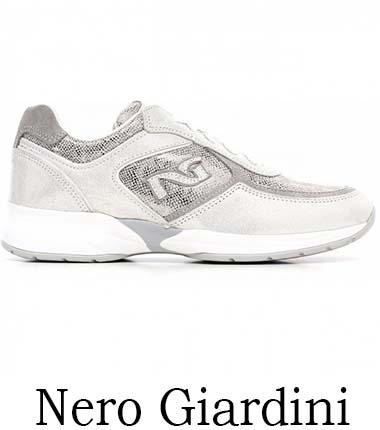 Scarpe-Nero-Giardini-primavera-estate-2016-donna-18