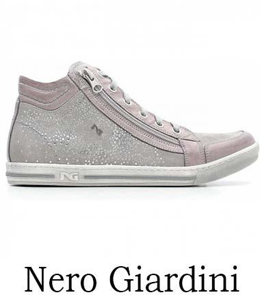 Scarpe-Nero-Giardini-primavera-estate-2016-donna-19