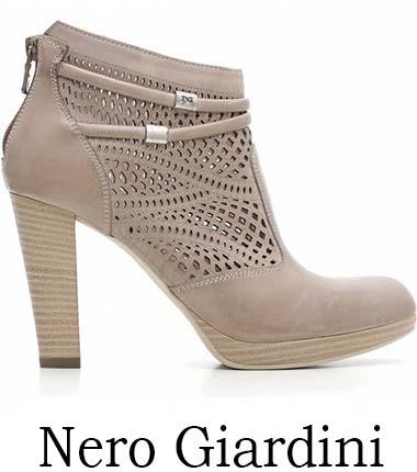 Scarpe-Nero-Giardini-primavera-estate-2016-donna-2