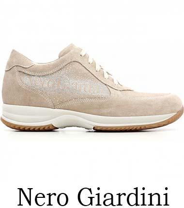 Scarpe-Nero-Giardini-primavera-estate-2016-donna-20
