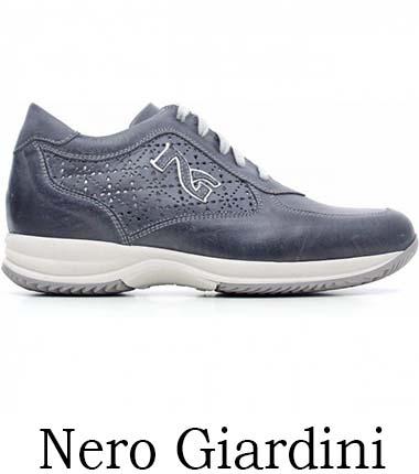 Scarpe-Nero-Giardini-primavera-estate-2016-donna-21