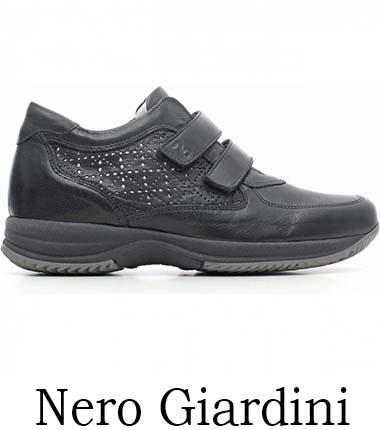 Scarpe-Nero-Giardini-primavera-estate-2016-donna-22