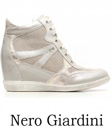 Scarpe-Nero-Giardini-primavera-estate-2016-donna-23