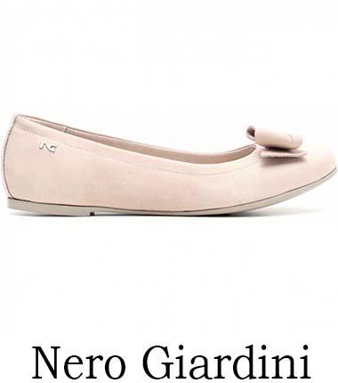 Scarpe-Nero-Giardini-primavera-estate-2016-donna-24