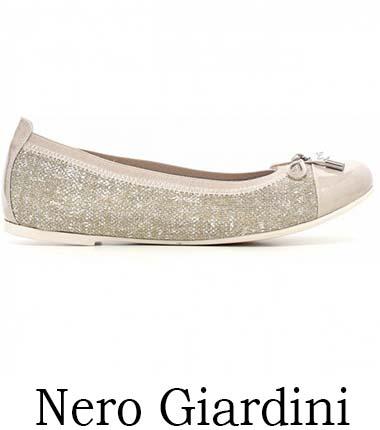 Scarpe-Nero-Giardini-primavera-estate-2016-donna-25
