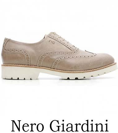 Scarpe-Nero-Giardini-primavera-estate-2016-donna-26