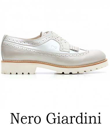 Scarpe-Nero-Giardini-primavera-estate-2016-donna-27