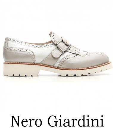 Scarpe-Nero-Giardini-primavera-estate-2016-donna-28