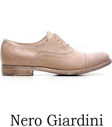 Scarpe-Nero-Giardini-primavera-estate-2016-donna-29