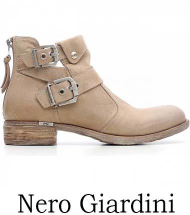 Scarpe-Nero-Giardini-primavera-estate-2016-donna-30